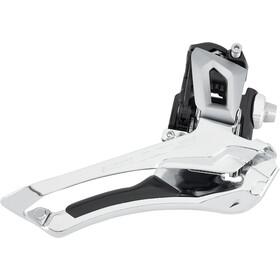 Shimano FD-R7000 Deragliatore Down-SW 2x11 velocità, argento